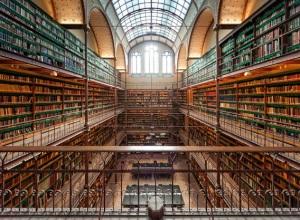 rijksmuseumbibliotheek
